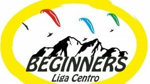 Logo BeginnersLC2016