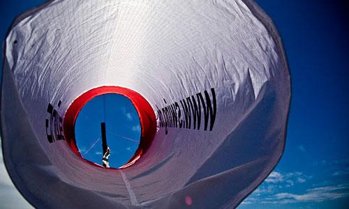 lc-manga-viento